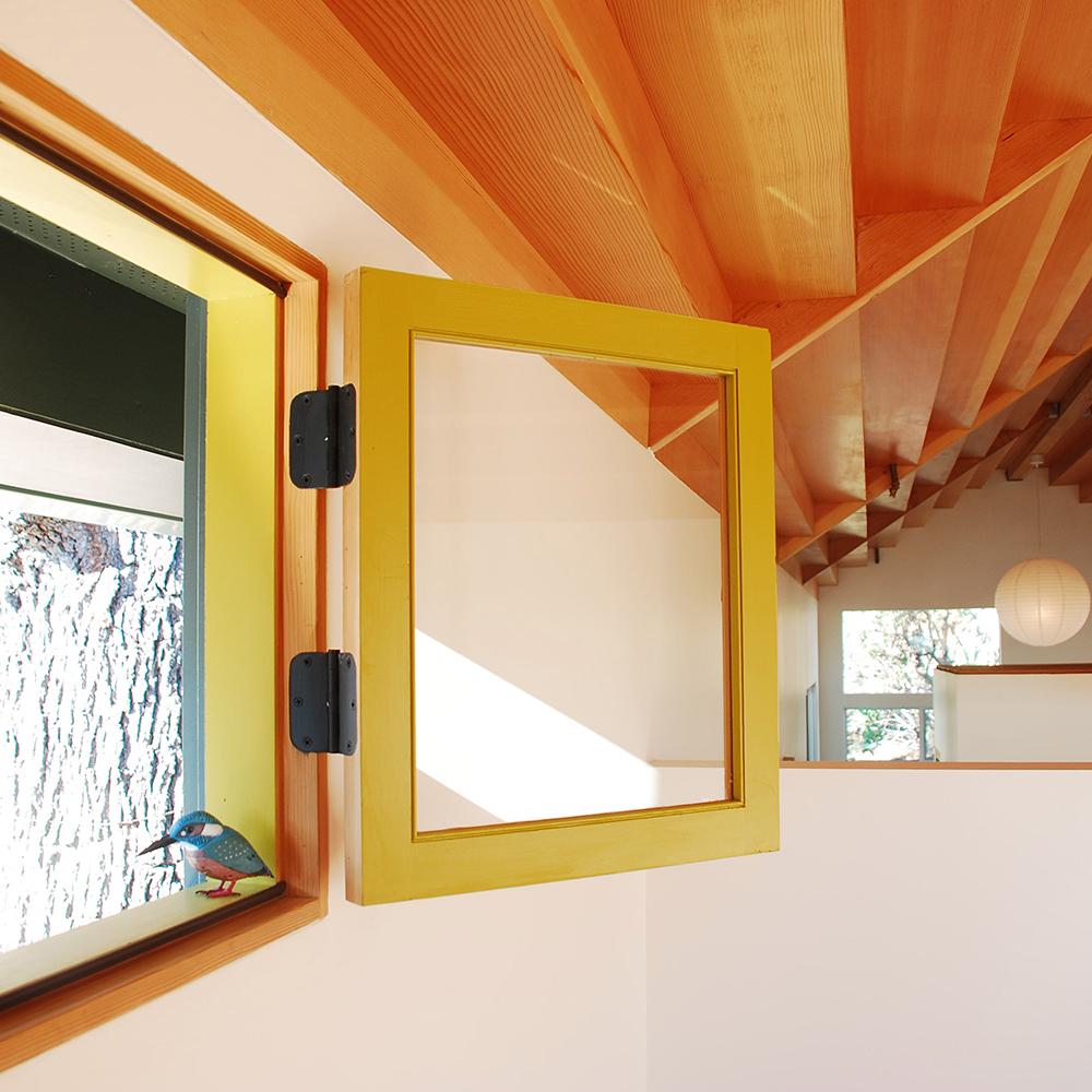bunch-design-elysian-cottage-window-ceiling1_SQUARE.jpg