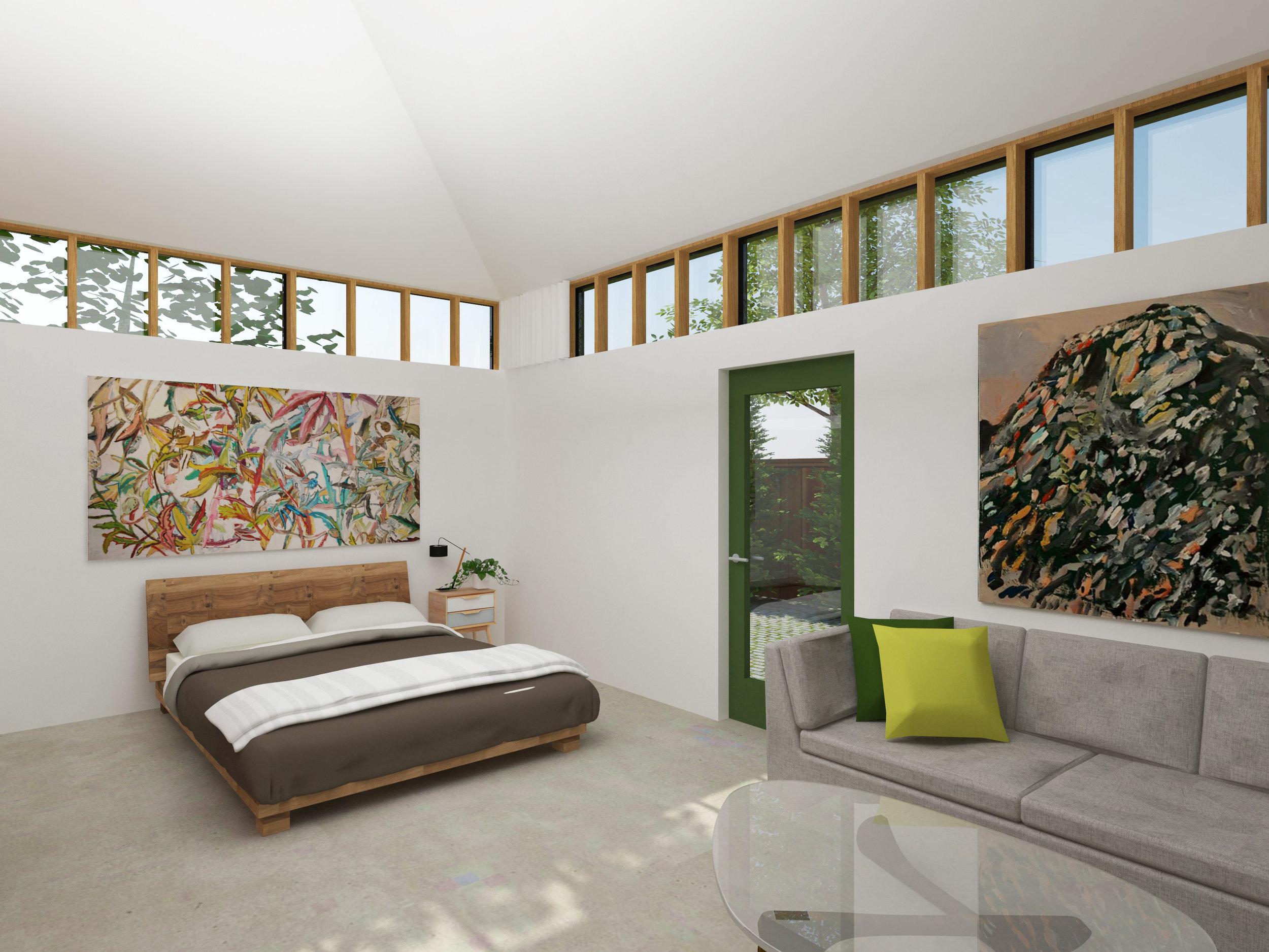 GARAGE-ADU_bedroom-1.jpg