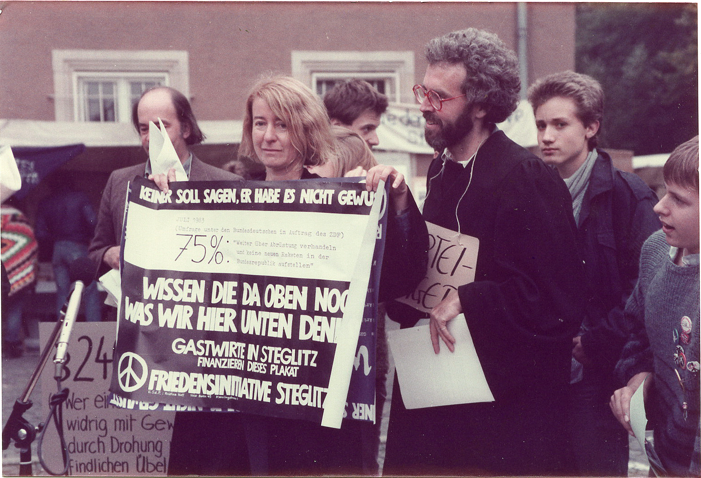 Hilde_Schramm_protest_photo.jpg