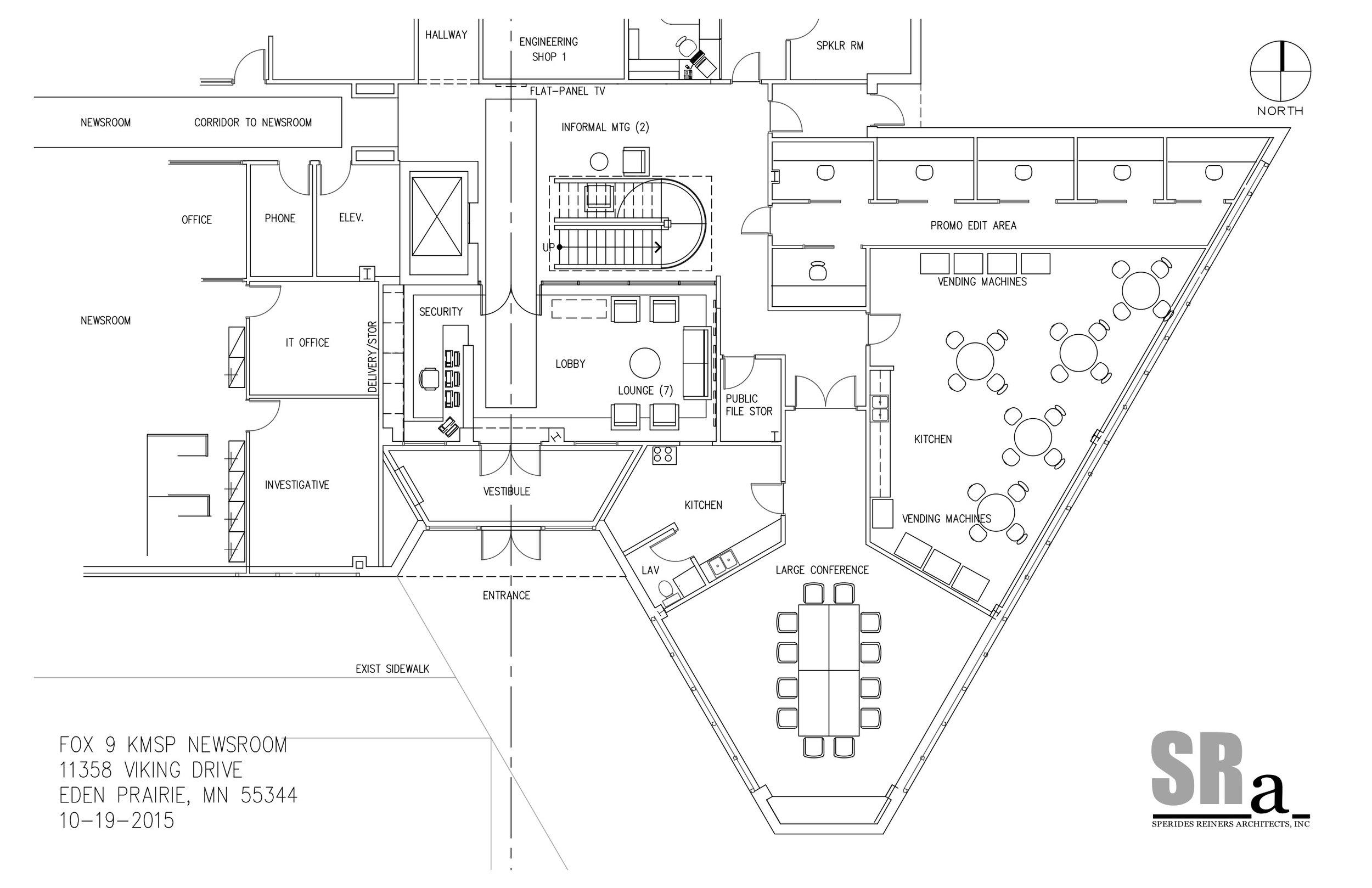 Floor Plan KMSP Lobby.jpg