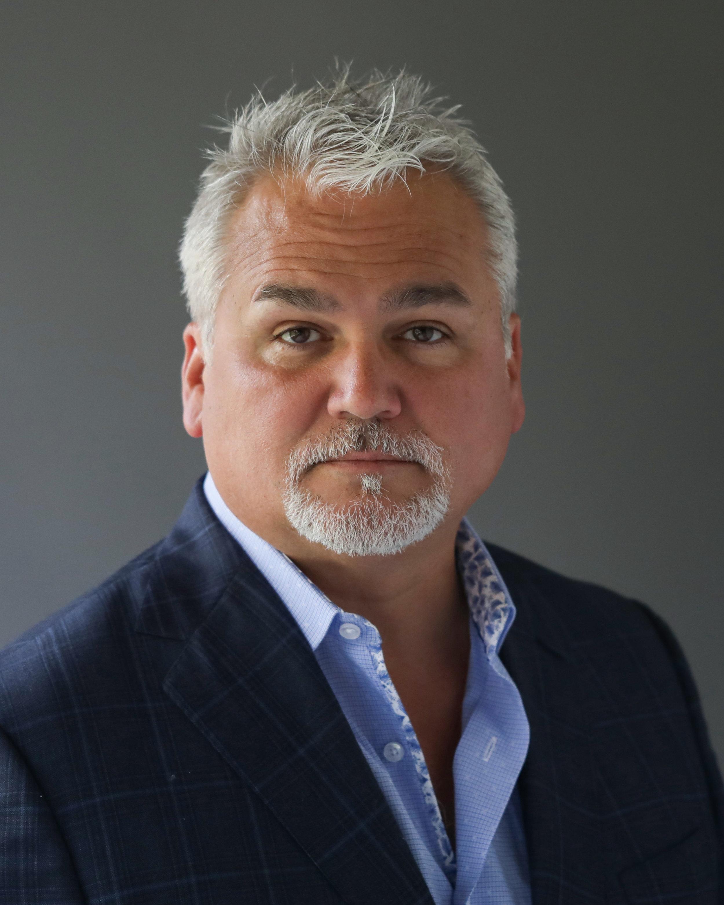 Dan Noyes - Director of Operations