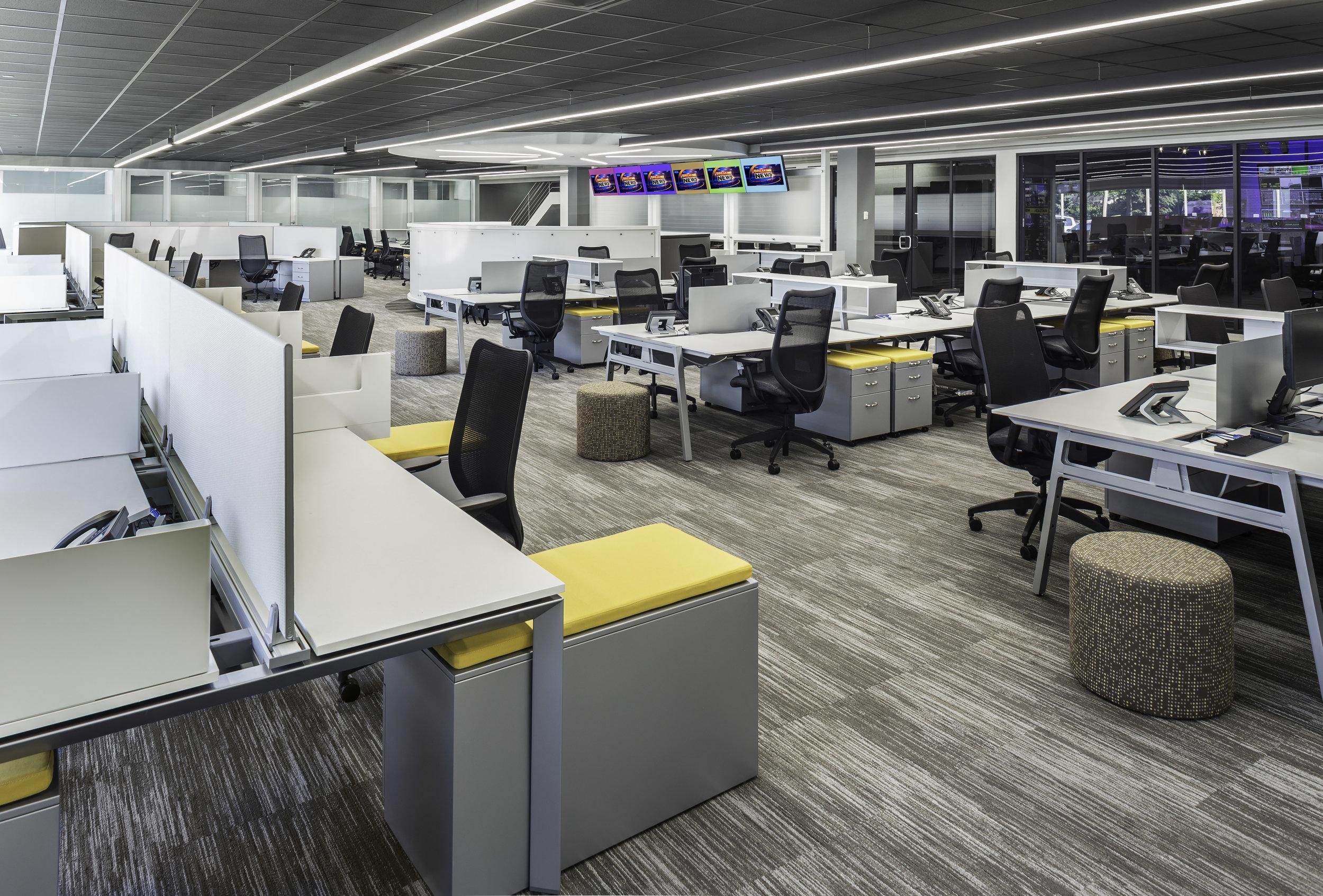 kmsp newsroom.jpg