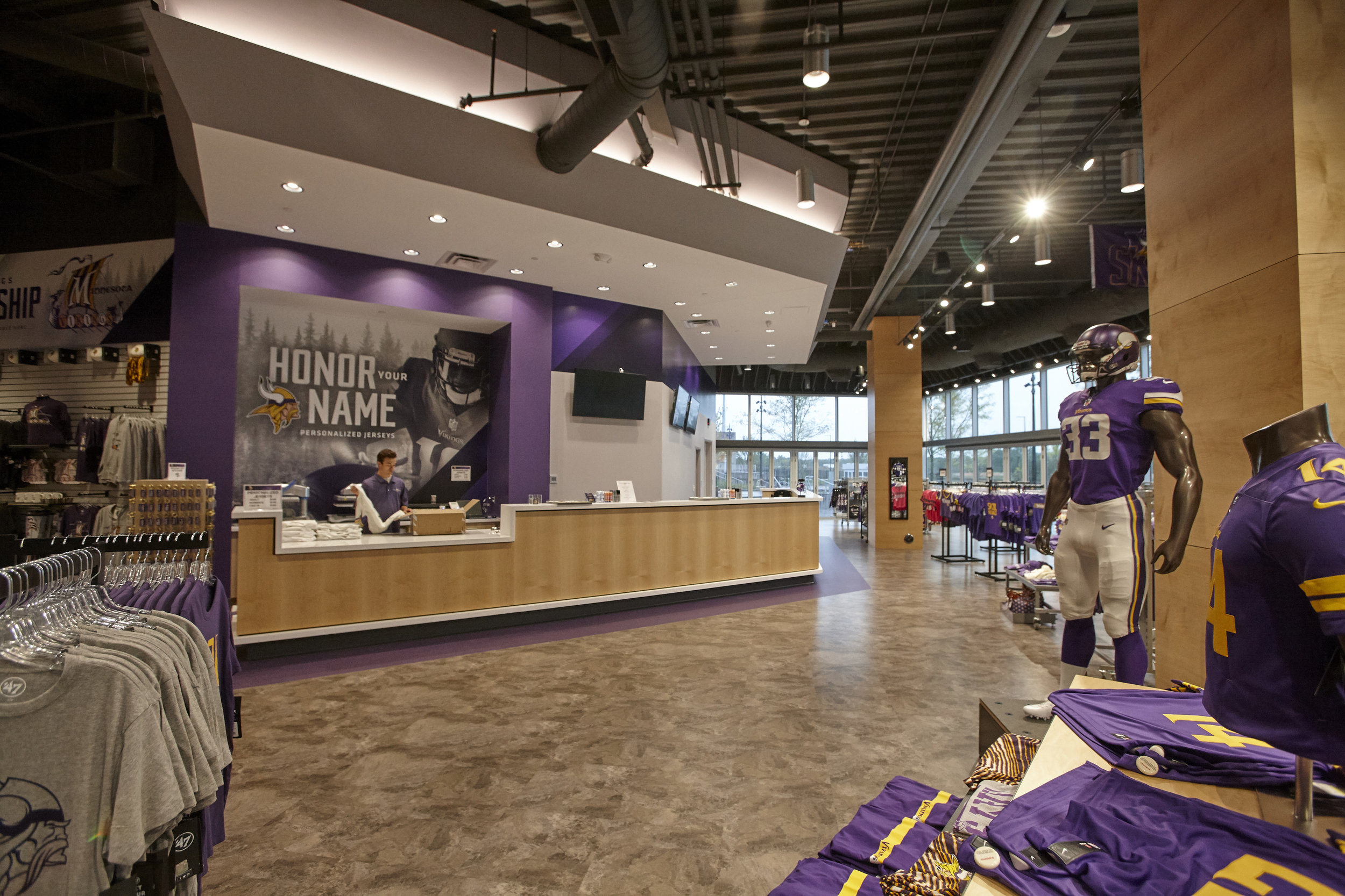 vikings team store 6.jpg