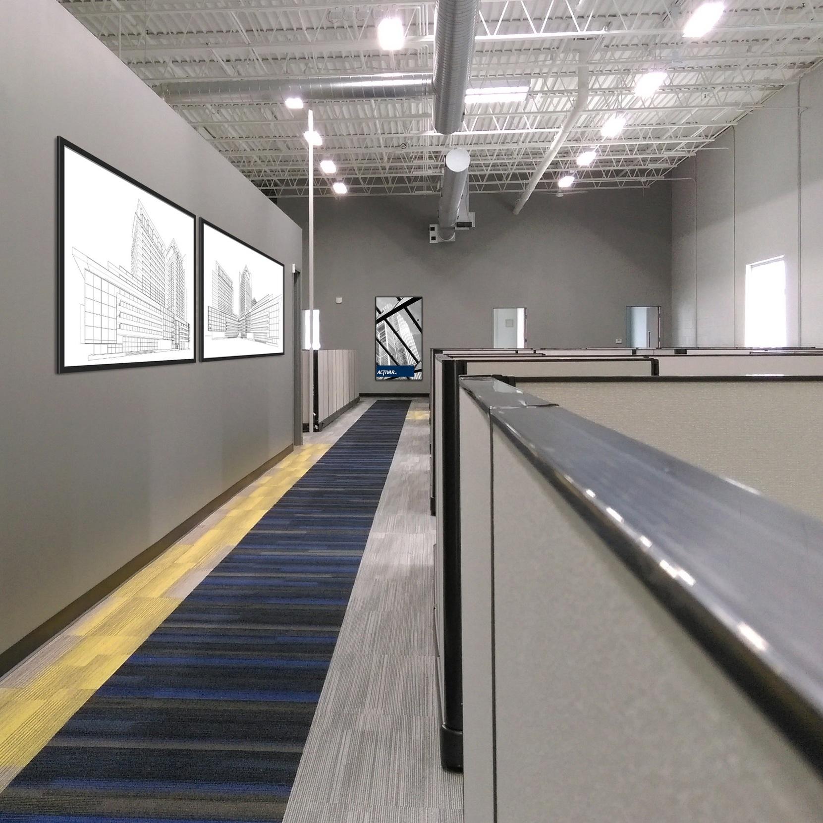 Activar Offices   Bloomington, MN