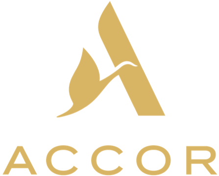 Accor_logo_Gold_RVB.png