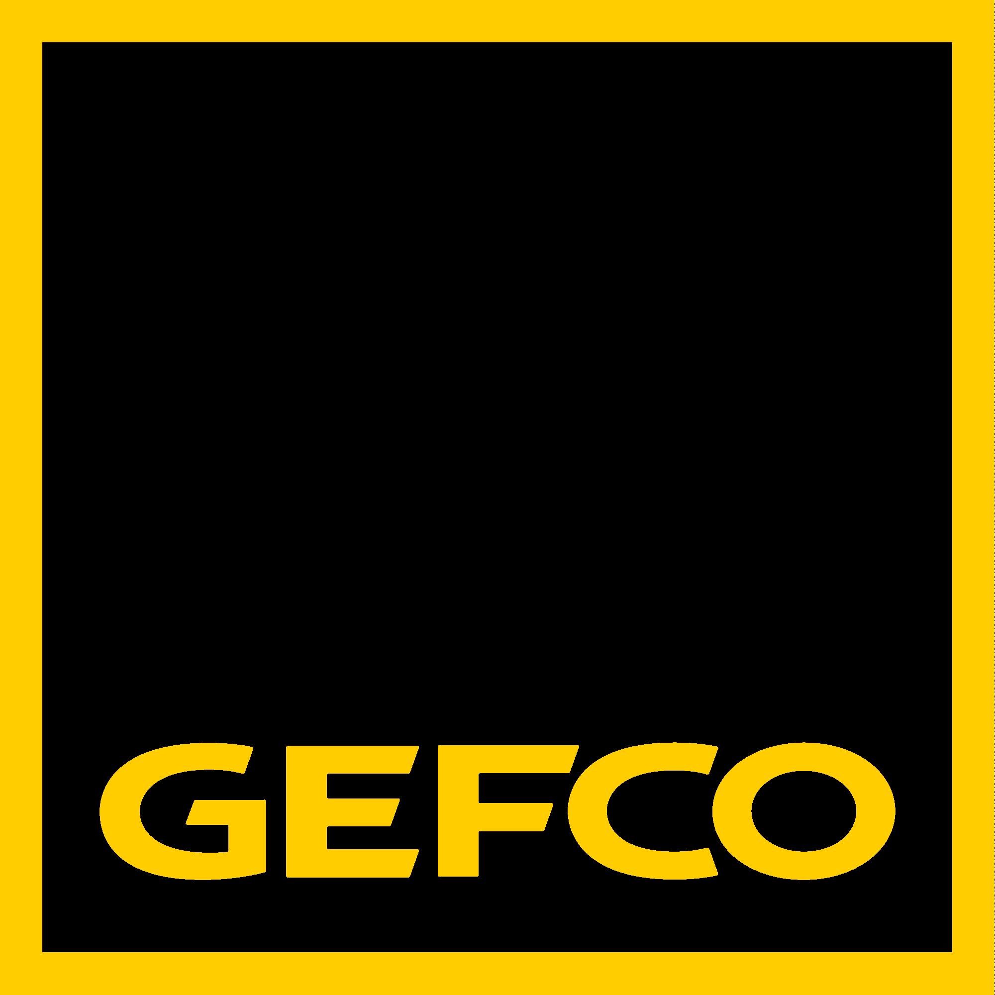 gefco.png