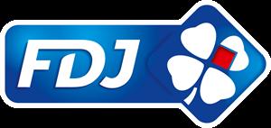 fdj-logo-76055B3CED-seeklogo.com.png