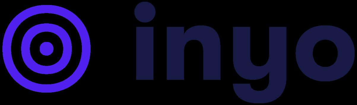 Inyo-Logo.png