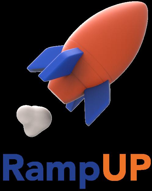 rampup-logo.png