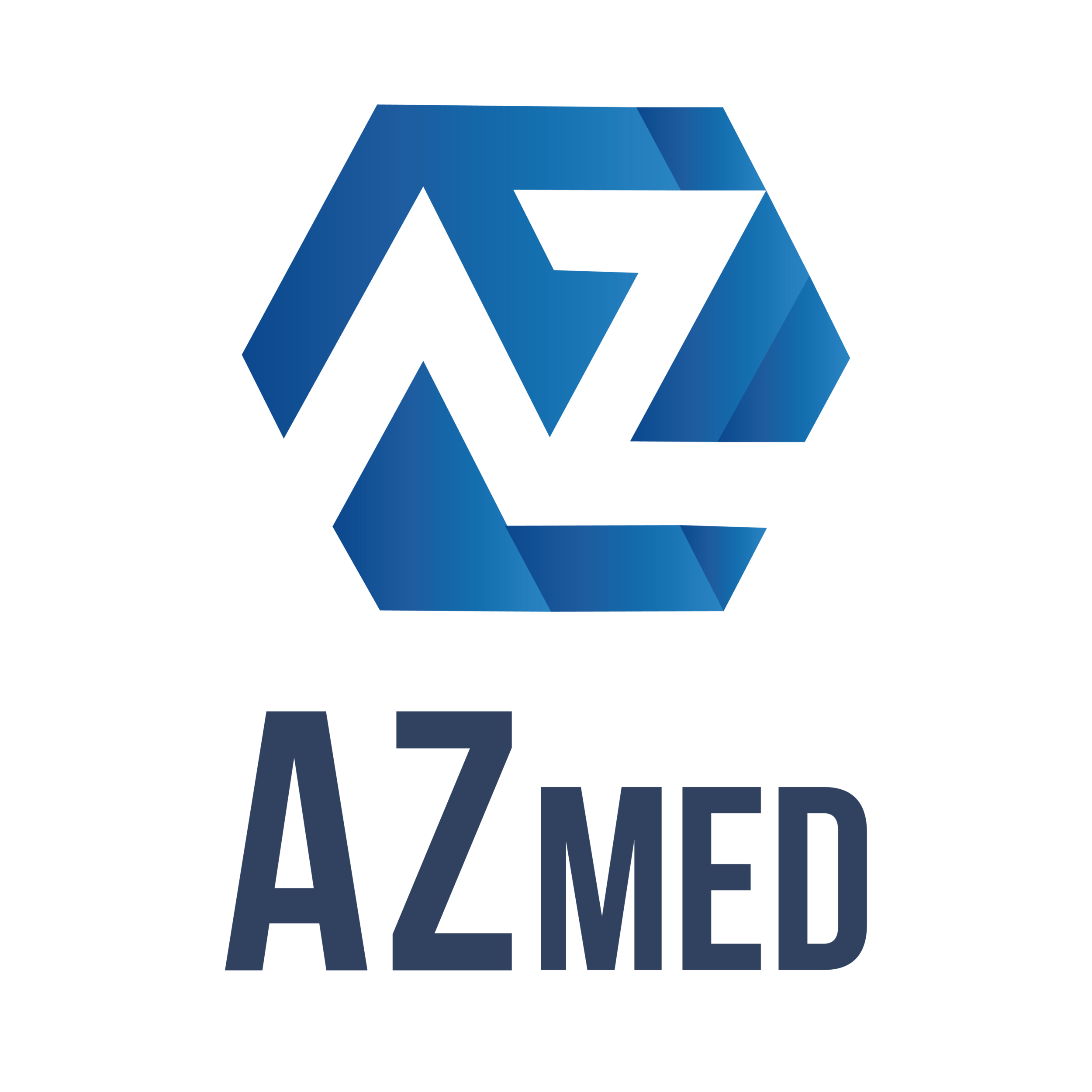 AZmed.png