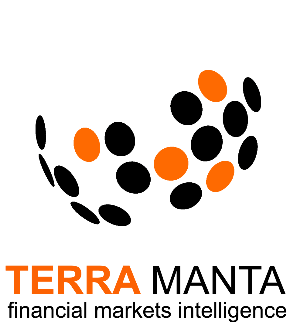 TerraManta_logo_vertical(1464x1465).png