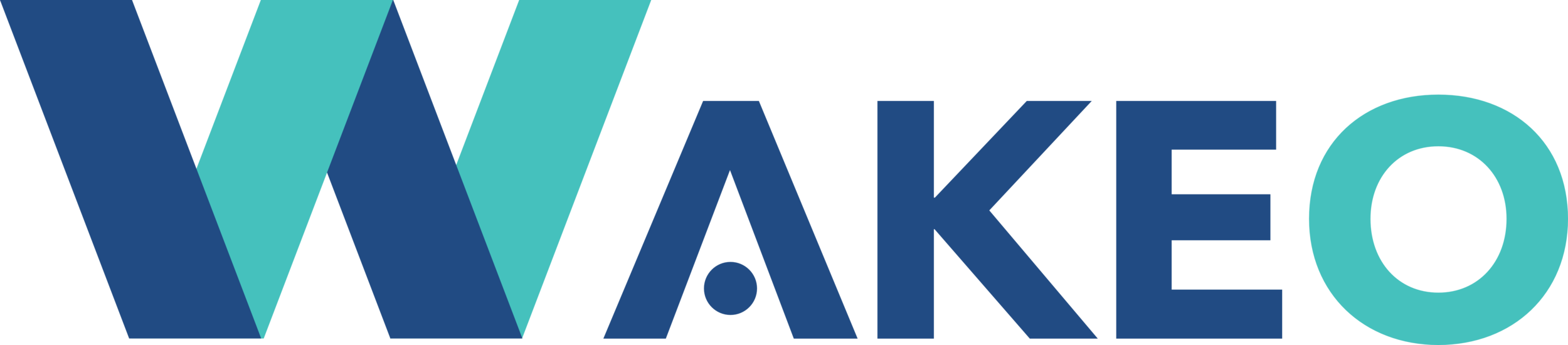 wakeo_logo_blue_high_quality.png