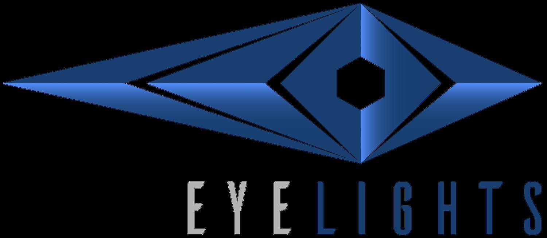 logo_eyelights_fond_blanc.png