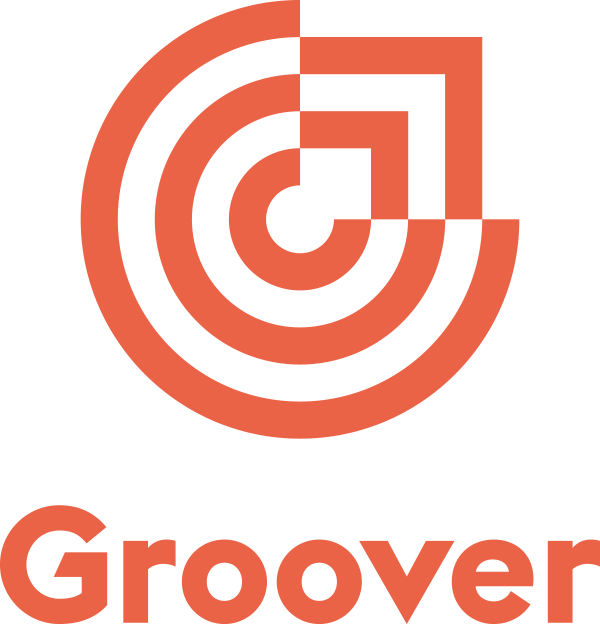 GROOVER2b (3) (1).png