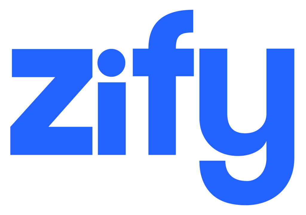 ZifyBlue_TransparentBackground_1024.png