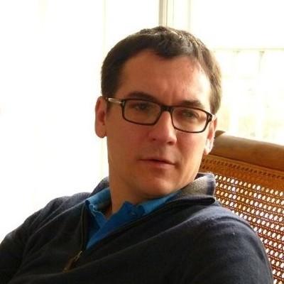 Mathieu Pollet