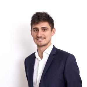 Julien Cote