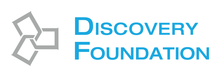 DiscoveryFoundation_StackedLogo_RGB.png