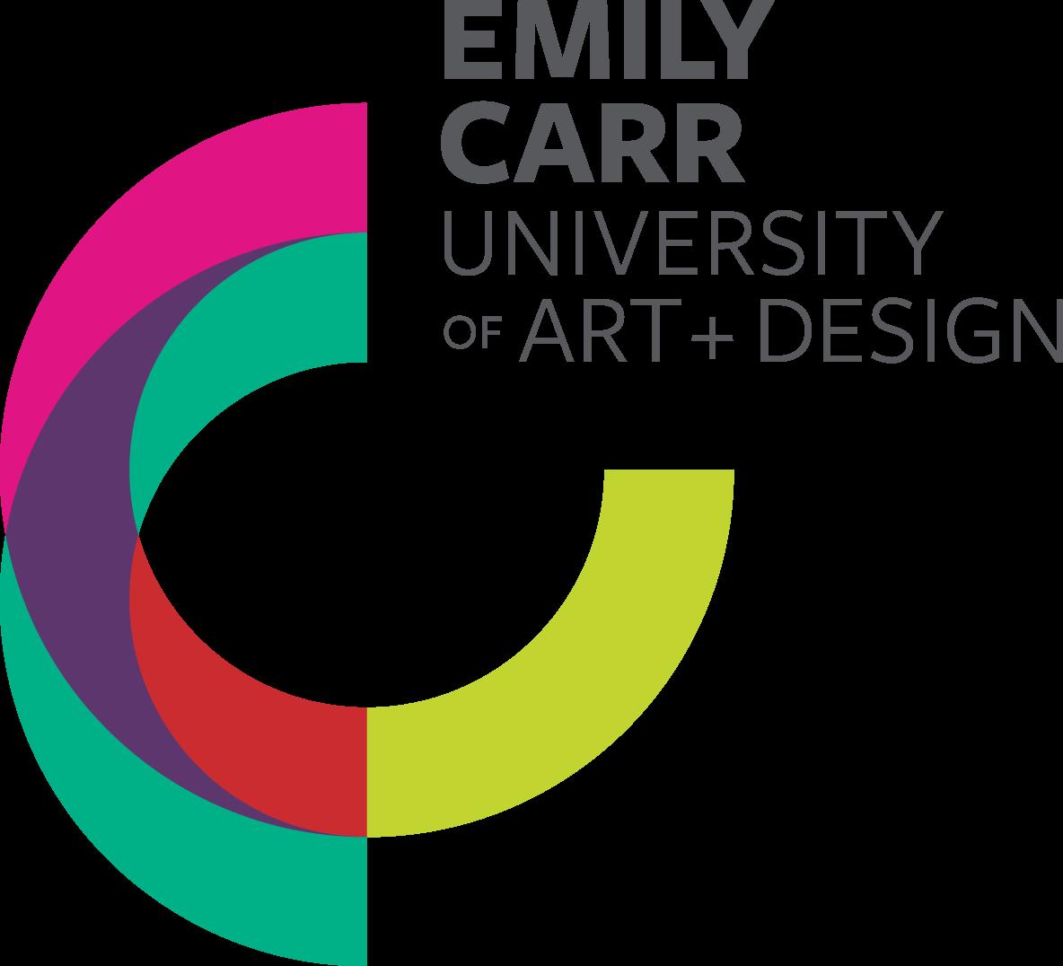 ECUAD-Logo_RGB.png