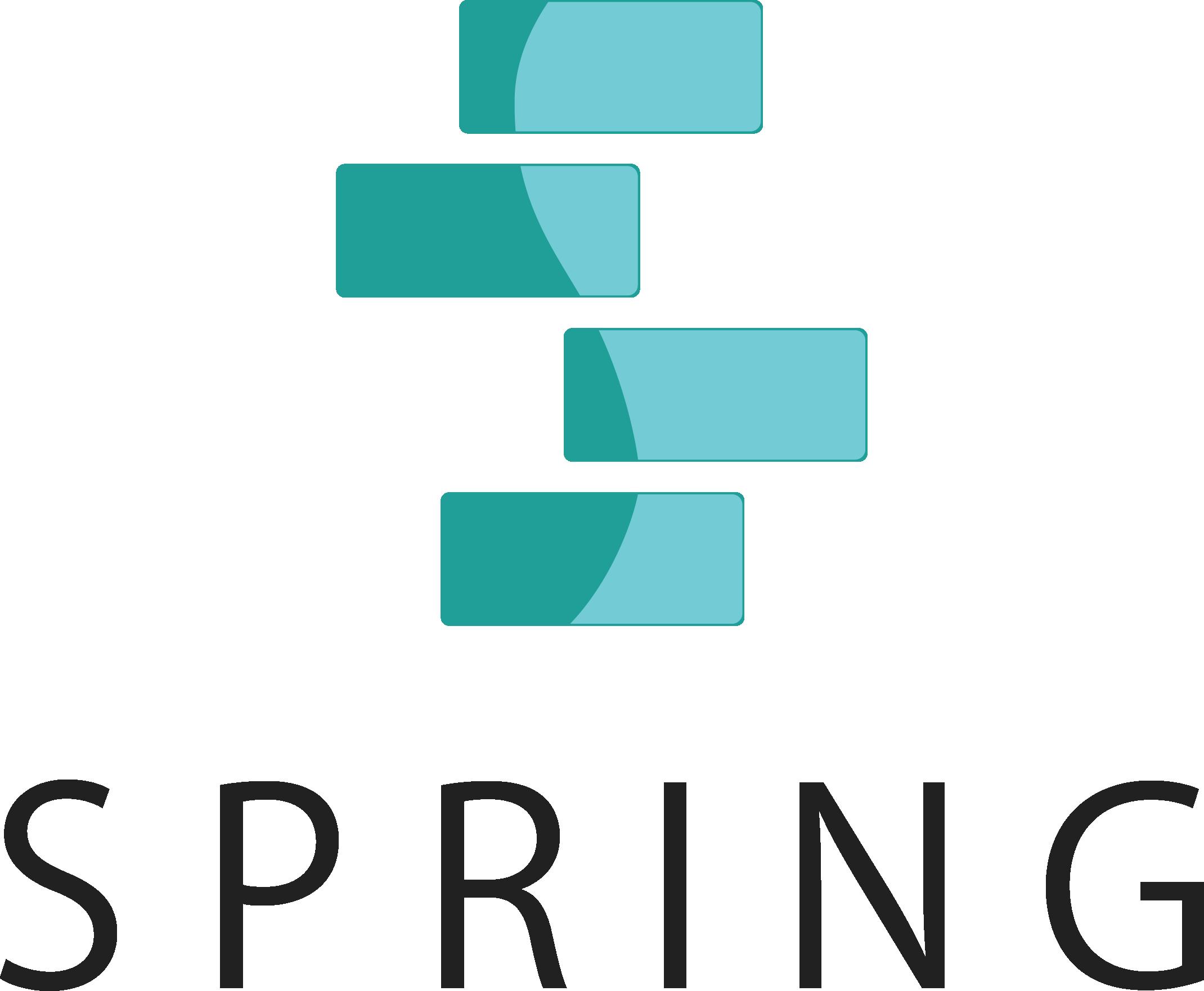 spring_logo.png