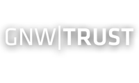 gnwt_logo.png