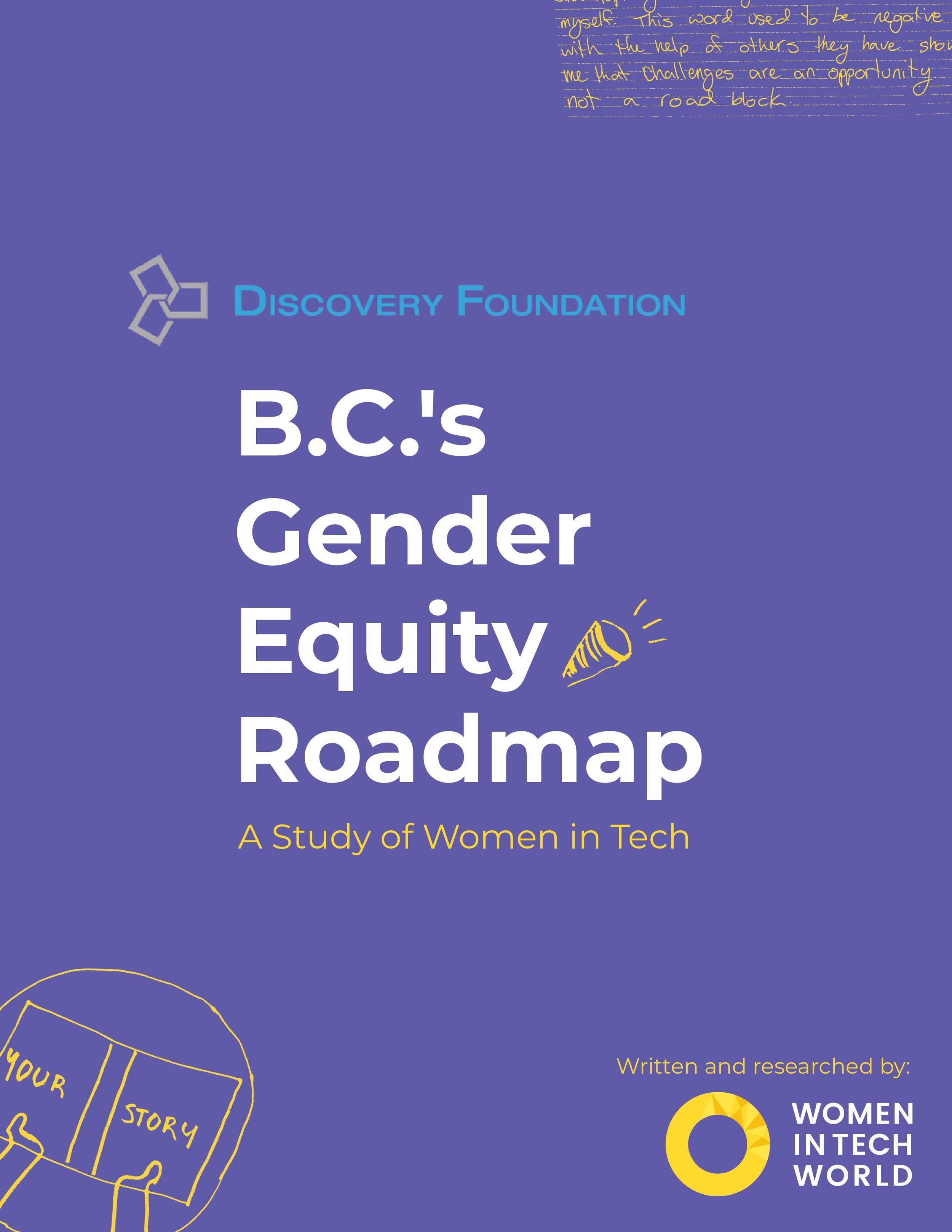 WIT gender equity roadmap.jpg