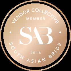 SAB_Badge_2016.png