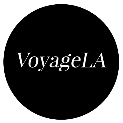 voyageLA icon.png