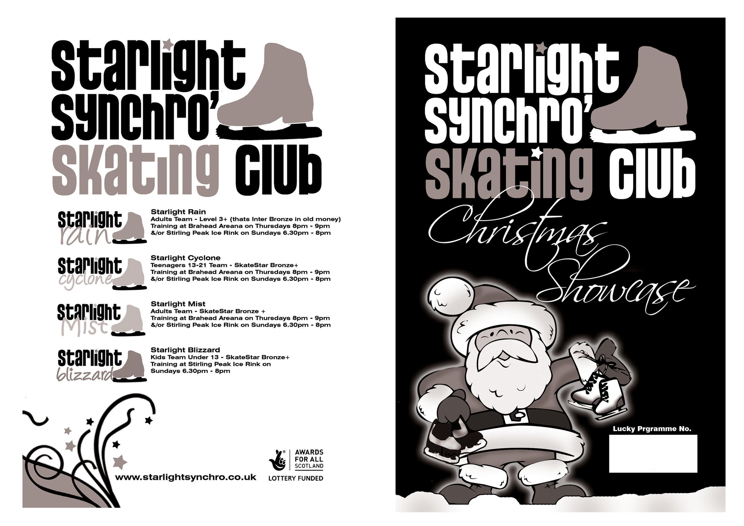 COVER 1 & 8.jpg