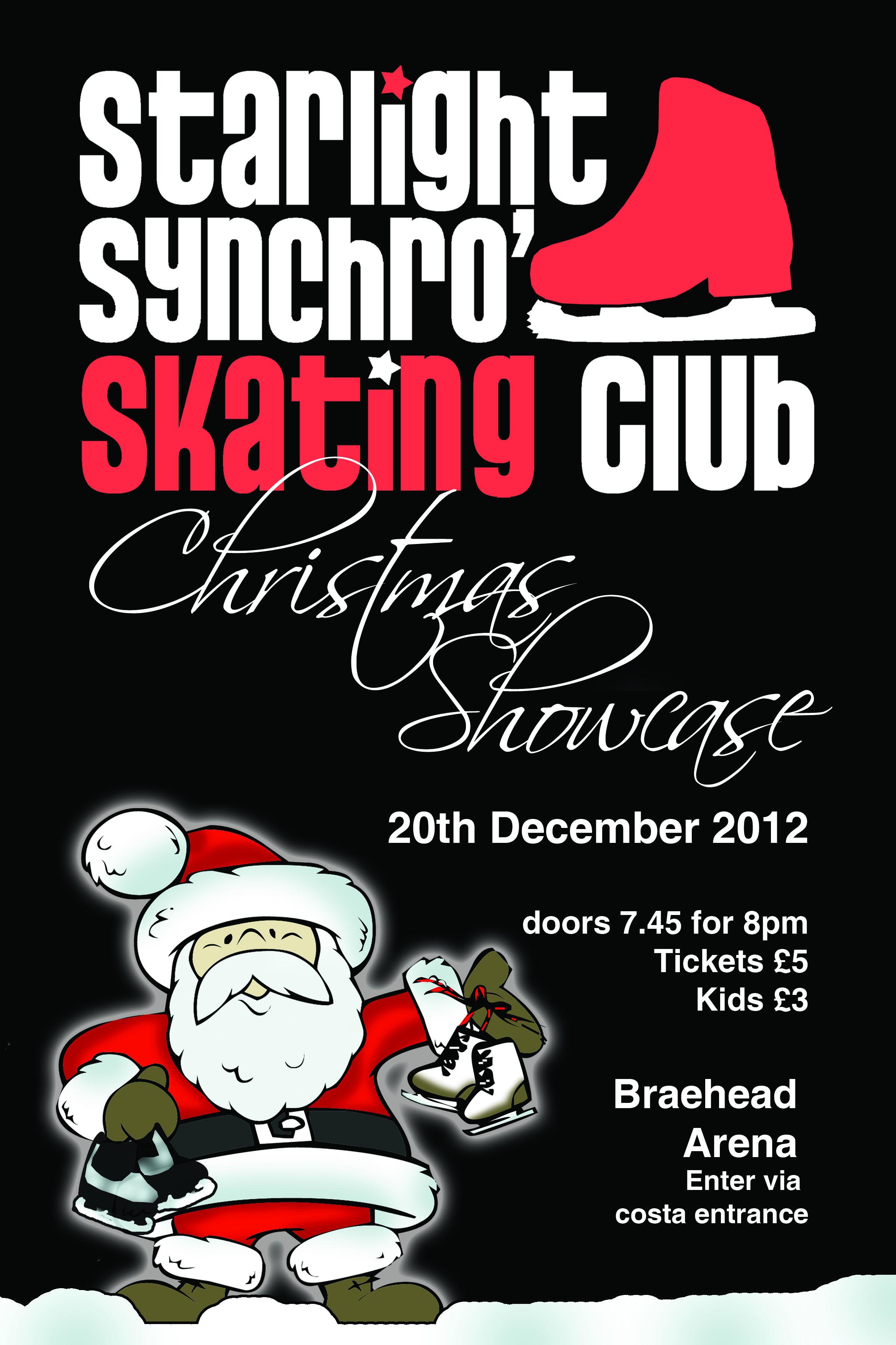 2012  - Showcase poster.jpg