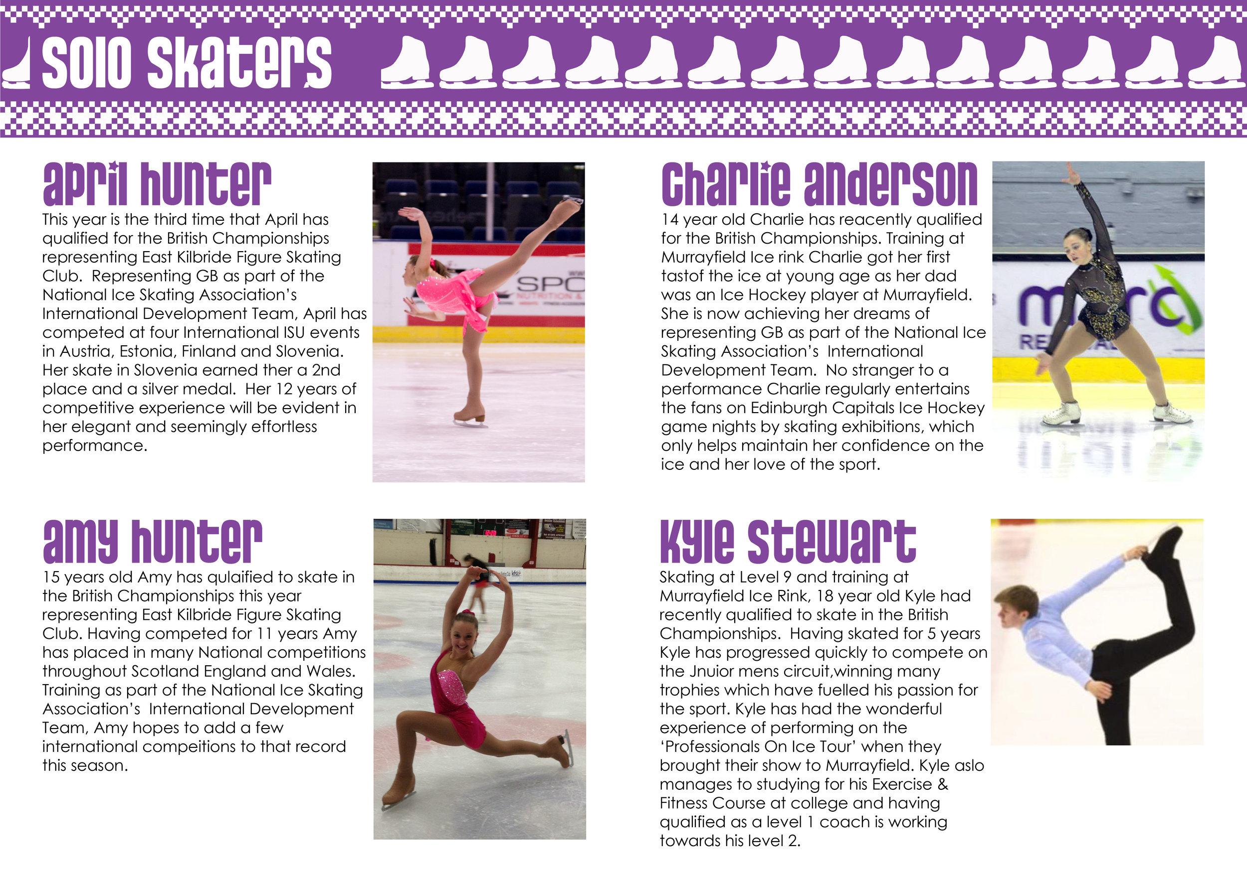 - guest skaters.jpg