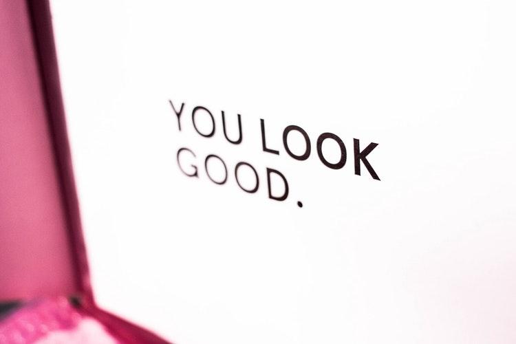 you look good.jpg