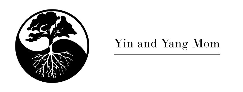 yin and yang mom logo.png