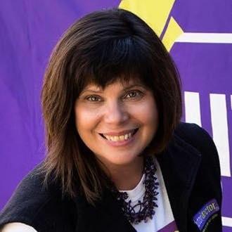 JESSICA BUSH  - Tutor Doctor, Academic Services