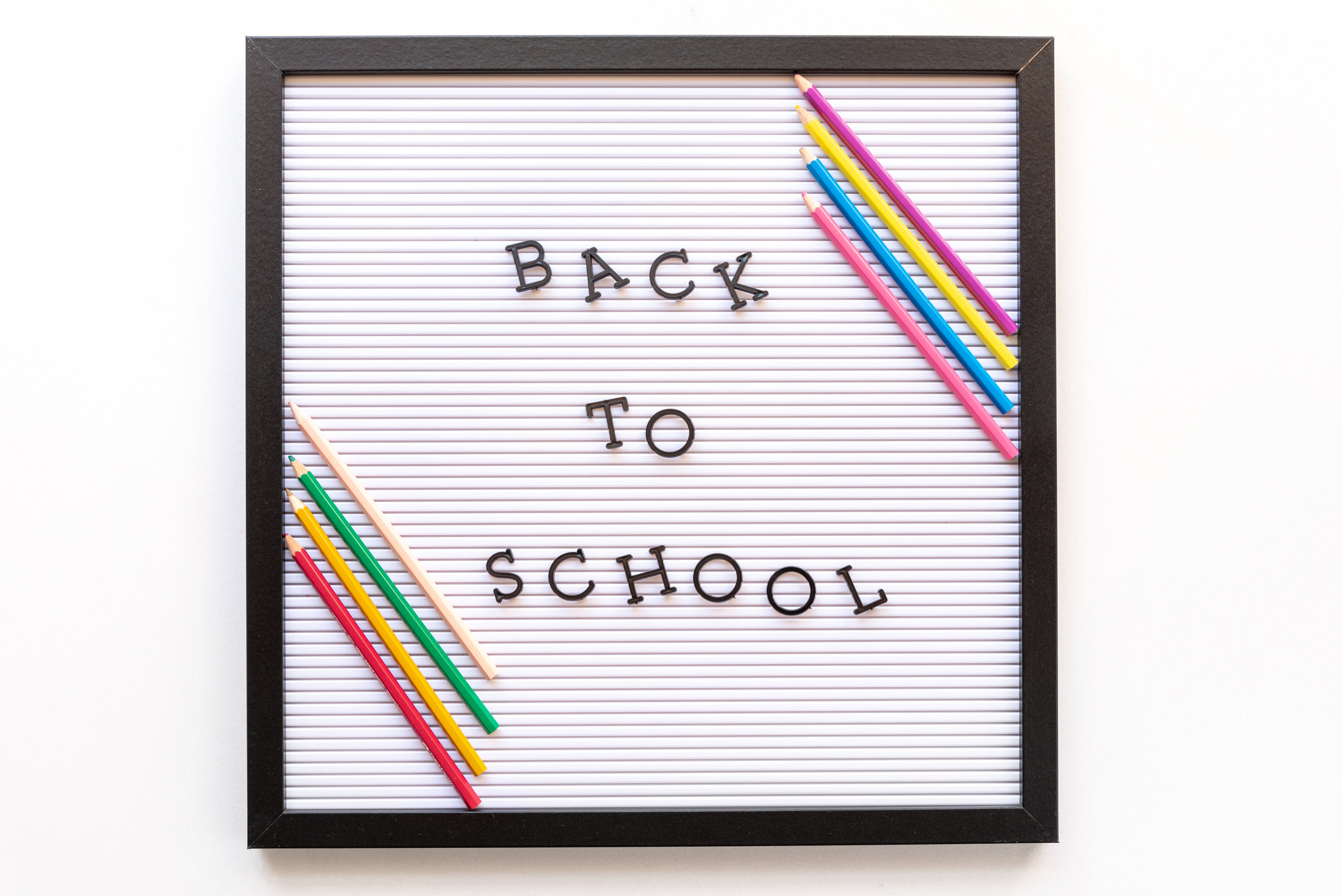 Canva - Back to School Notice on Message Board..jpg