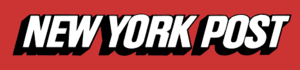 new york post logo.png