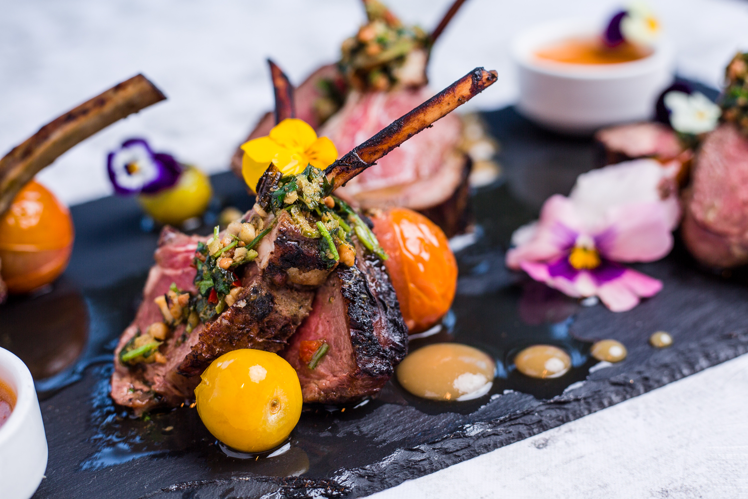 naiyara_entrees_rack of lamb.jpg