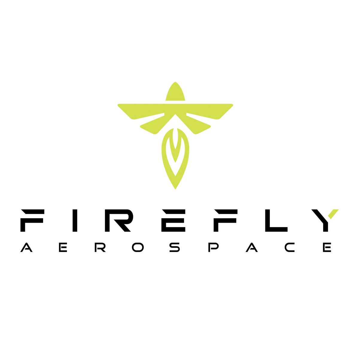 fireflylogosq.png