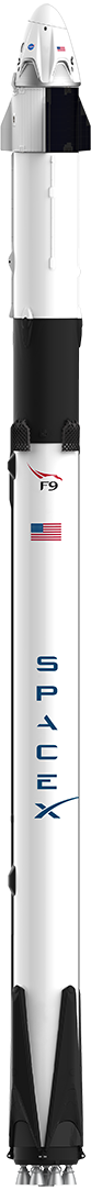 f9resize.png