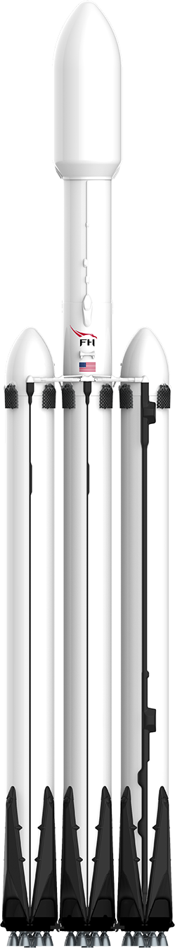 falcon-heavy-render.png