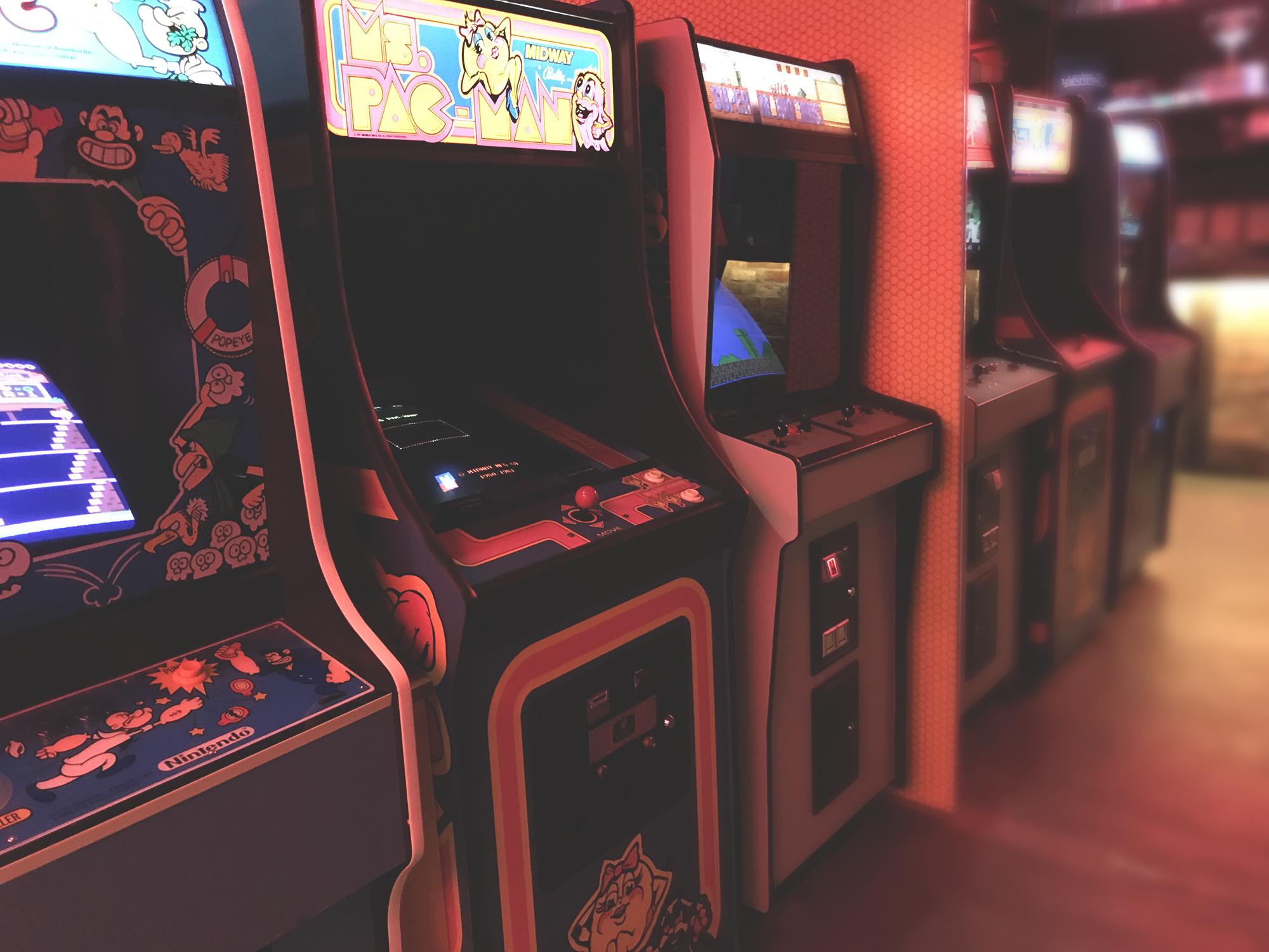 Arcades Blur.png