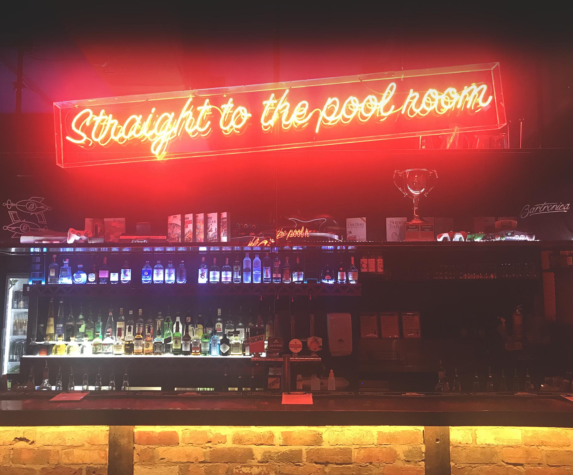 Main Bar.png
