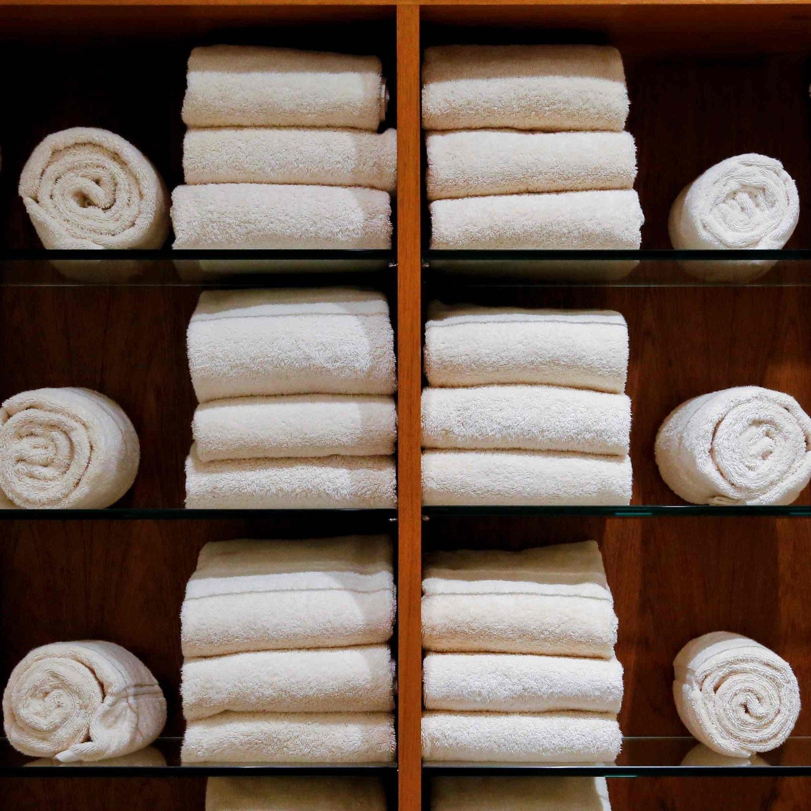TowelZen.jpg