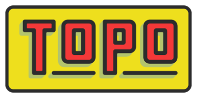topo words.png
