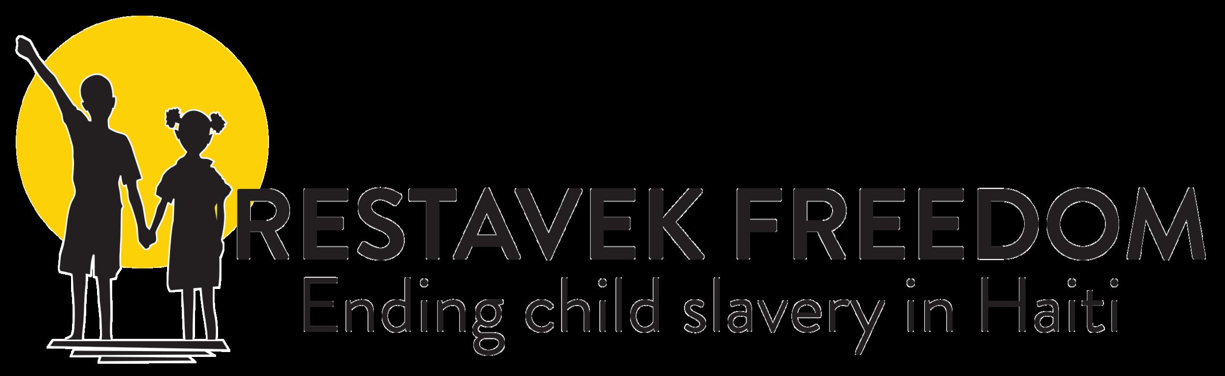 RF-Logo-kids_updated-Jan-2017.png