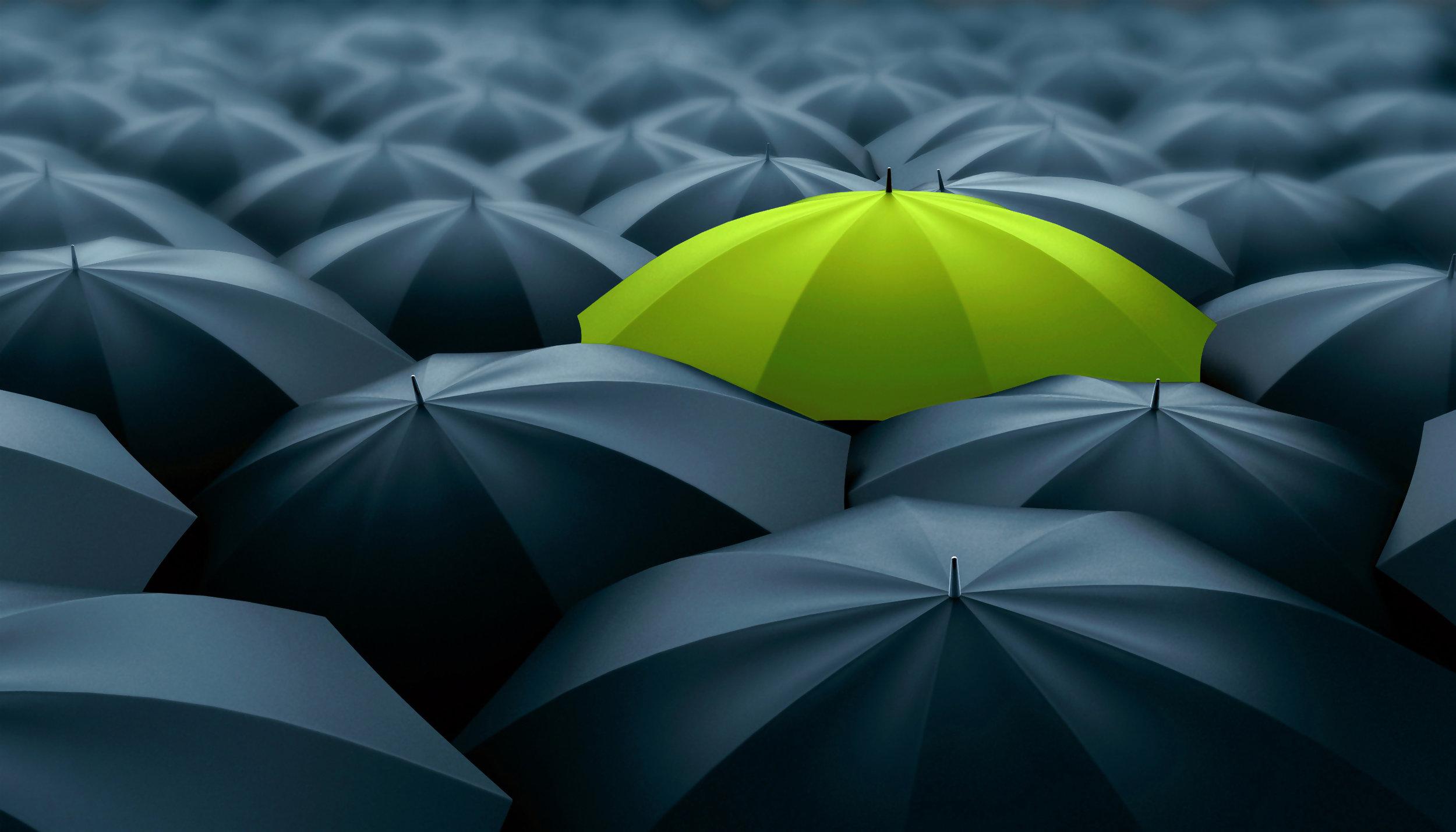 greenumbrella.jpg