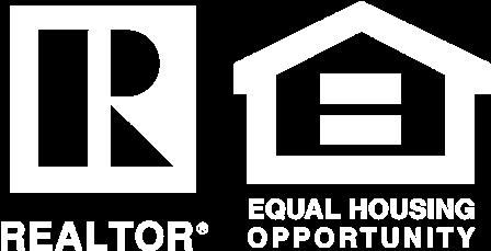 pngkey.com-progressive-logo-png-2429694.png
