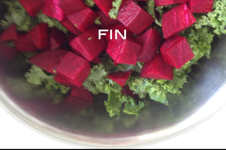 beets-and-kale-fin-e1494627909947.jpg