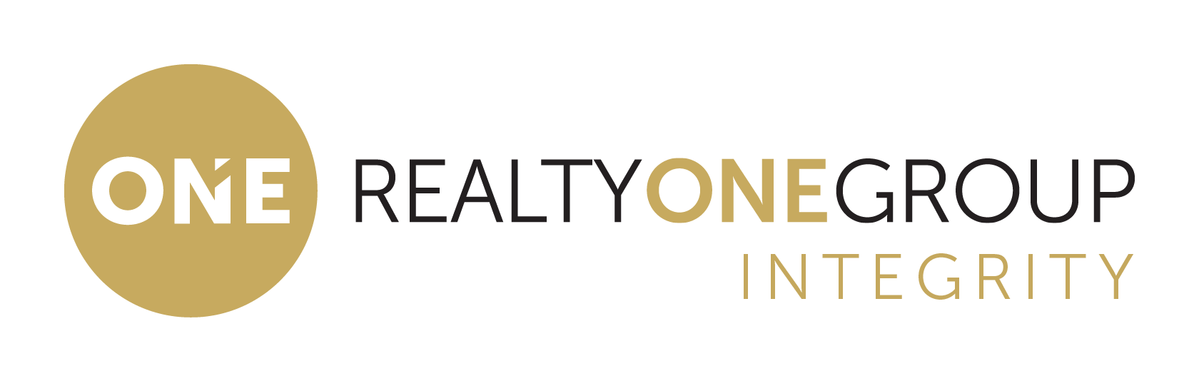 Integrity Logo2.png