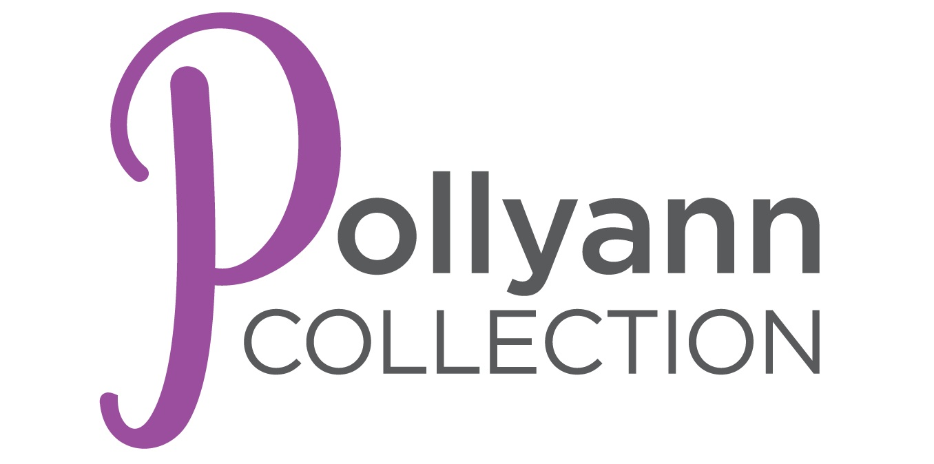 Pollyann+Collection-01.jpg
